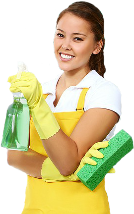 san diego janitorial services